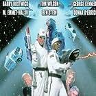 Men in White (1998)