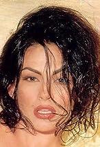 Rebecca Ferratti's primary photo