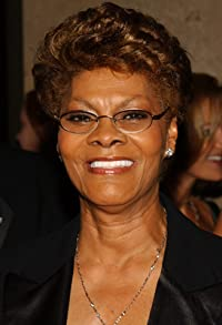 Primary photo for Dionne Warwick