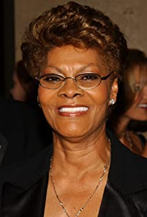 Dionne Warwick Picture