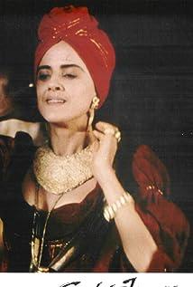 Marieta Severo Picture