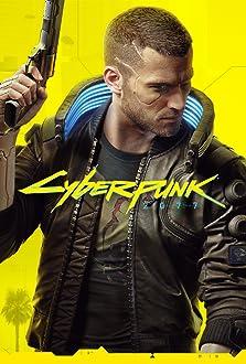 Cyberpunk 2077 (2020 Video Game)