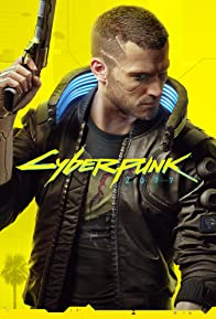 Primary photo for Cyberpunk 2077