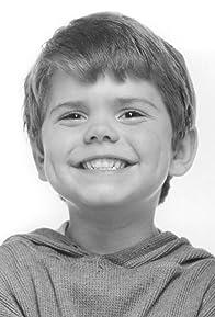 Primary photo for Travis Tedford