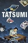 Tatsumi (2011)