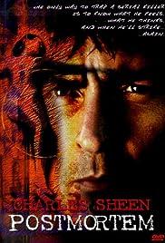 Postmortem (1998)