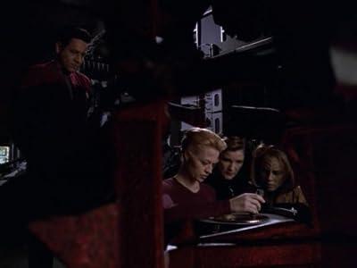 Movies 4 watch Dark Frontier, Part I USA [h264]