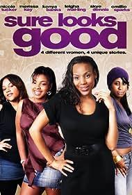 Sure Looks Good (2010)