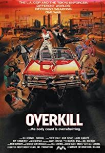 download full movie Overkill in hindi