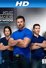 Primary photo for Househusbands of Hollywood