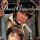 David Copperfield (1999)