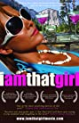 I Am That Girl (2008) Poster