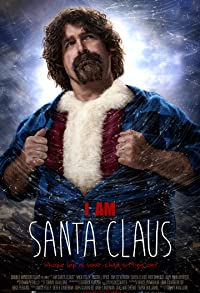 Primary photo for Mick Foley