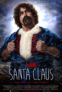Mick Foley Picture