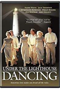 Primary photo for Under the Lighthouse Dancing