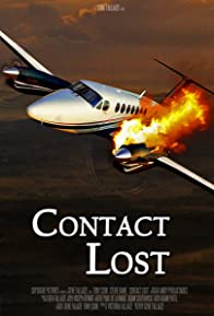 Primary photo for Contact Lost