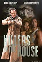 Primary image for Killers in the House