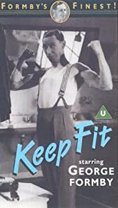 Download online for free Keep Fit UK [pixels]
