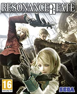Resonance of Fate full movie in hindi 1080p download