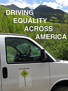 Watching latest movies Driving Equality Across America USA [h.264]