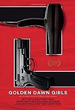 Golden Dawn Girls