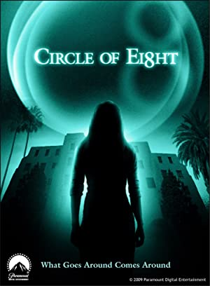 Where to stream Circle of Eight