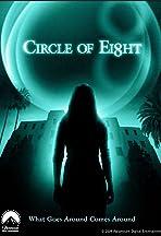 Circle of Eight