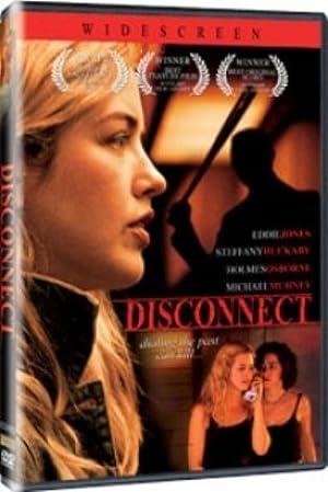 Sci-Fi Disconnect Movie