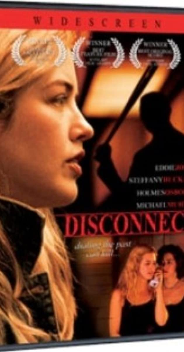 Subtitle of Disconnect