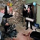 Justin Welborn in The Signal (2007)