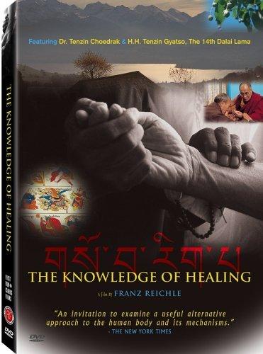 Das Wissen vom Heilen (1997)