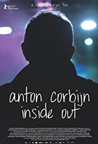 Primary photo for Anton Corbijn Inside Out