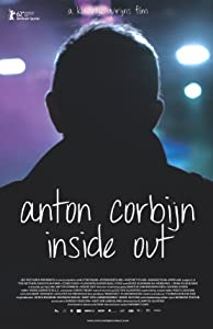 Watch free new american movies Anton Corbijn Inside Out by [640x960]