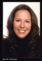 Sheri Foster's primary photo