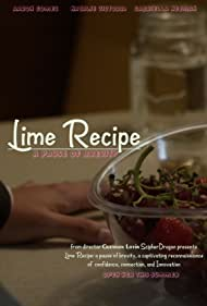 Lime Recipe: A Pause of Brevity (2015)