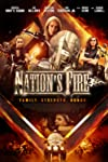 Nation's Fire (2019)