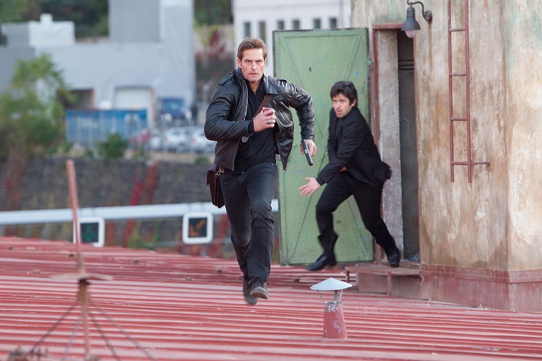 Film Mission Impossible Ghost Protocol 2011 Tribunnewswiki Com Mobile