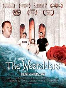 Website for free mp4 movie downloads The Westsiders USA [1280x544]