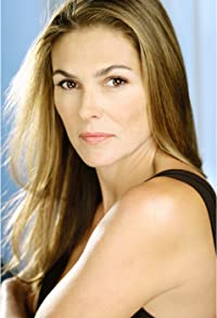 Primary photo for Paige Turco