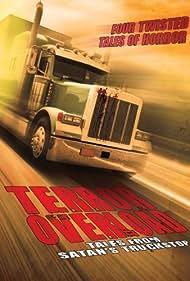 Terror Overload (2009)