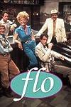Flo (1980)