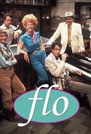 Flo Poster