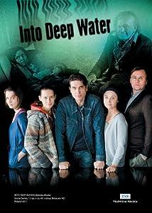 You watching movie List z daleka [720x400]