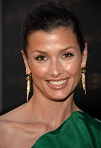 Primary photo for Bridget Moynahan