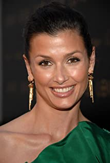 Bridget Moynahan New Picture - Celebrity Forum, News, Rumors, Gossip