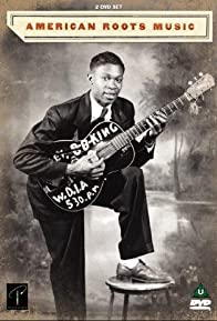 Primary photo for American Roots Music
