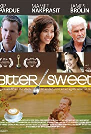 Bitter/Sweet (2009) Poster - Movie Forum, Cast, Reviews