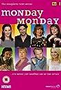 Monday Monday (2009) Poster