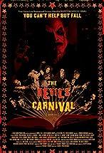 Primary image for The Devil's Carnival