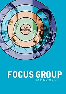 Watch full movie rent Focus Group [1920x1280]